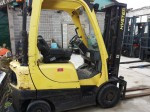 Hyster H-2.0-FTS inv. nr. 145 (2)
