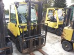 Hyster H 3.0 FT inv . nr. 179 (1)